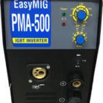 PMA-500