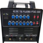 PTAC-500